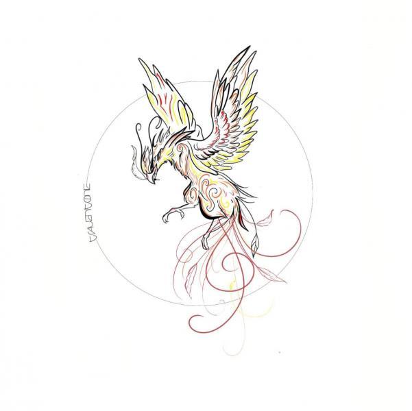Logo del progetto TalentOne