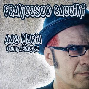 foto di Francesco Baccini